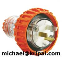 Quality Manufacturer of 56 series watherproof plug for sale