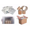 Buy cheap L Proline Amino Acid Powder CAS 147-85-3 All Natural Amino Acid Energy Powder from wholesalers