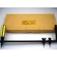 Quality Gasket Cutter for sale