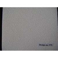 Quality Pvc gypsum ceiling board for sale