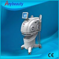 Buy Mini 808nm Laser Beauty Machine Diode Laser Light Hair Remover With Semiconductor Laser at wholesale prices
