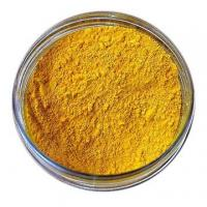 Quality High quality powder coating C I Pigment Yellow 53 (Nickel Antimony Titanium Yellow Rutile) for sale
