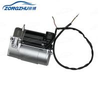 Quality All New Air Suspension Compressor pump For X5 E53 with 4Corner Levelin 37226787617 for sale