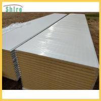 Quality Cold Room Panel Protection Film Cold Storage Room Panel Protection Film for sale