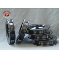 Quality 0.35mm Diameter Tantalum Wire 99.9% Purity ISO / RoHs Certificated for sale