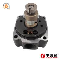 Quality Diesel injection Head Rotor 146403-1220 for Mazda - Zexel Injection Pump Parts for sale