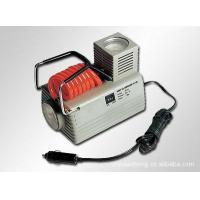 Quality LS4024 AIR COMPRESSOR for sale