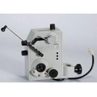Quality Coil Winding Electronic Tensioner with Automatic Tension Controller for sale