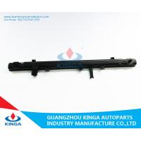 China Radiator tank parts Toyota Avalon'05-06 GSX30 16400-AD010/AD020 Radiator Cover on sale