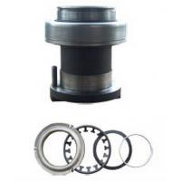 Quality 3100 002 255 Mercedes Truck Release Bearing for sale