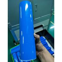 Quality 97% Desalination RO Water Filter Membrane For Aquarium Water Treatment for sale