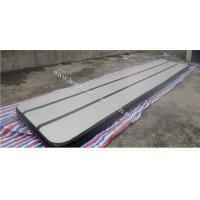 Quality inflatable air track for sale , air track factory, inflatable air track , air track mat for sale