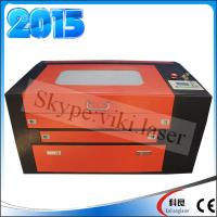 Buy cheap 300*500mm China best price laser engraving machine for non-metal from wholesalers