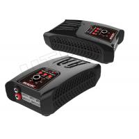 Quality Input  AC110-240V / DC11-18V RC helicopter battery charger for Lipo / LiFe batteries for sale