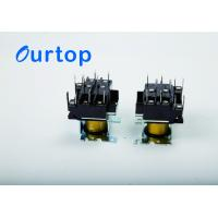 Quality ATR4-341 Miniature Switching Relay Coil Voltage 24VAC For Heat Pumps / Vending Machines for sale