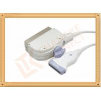 Quality GE ML6-15 Linear Transducer Probe Ultrasound Disposable With A Reusable Bracket for sale