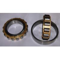 Quality Cylindrical Roller Thrust Bearing / Radial Cylindrical Roller Bearings for sale