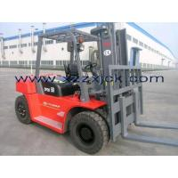 Quality Forklift CPCD50A for sale