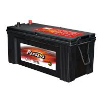 China JIS 12v battery maintenance free car battery for sale 12V150Ah on sale
