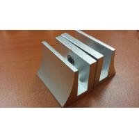 Quality glass clamp for sale