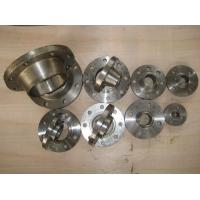 Quality hastelloy c2000 x g30 flange for sale