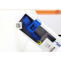 Buy Blue Cellphone Handsets, Anti Radiation Retro Handset For Iphone 4 / 4S / Cell Phone at wholesale prices