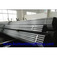 Quality GB/T9711 5L X52 10''  Sch 40 API Carbon Steel Pipe For Oil 6m EN10217 for sale