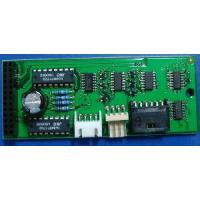 Buy cheap Nantian Pr9 Printer The Level of Magnetic Circuit Board from wholesalers