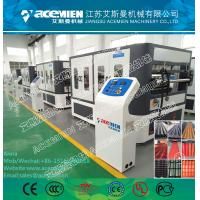 Quality tile roll forming machine glazed tile forming machine for sale