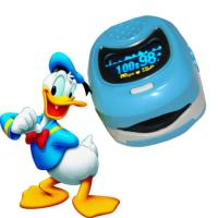 Buy cheap FDA CE color display childhood oximeter the most competitive price oximeters from wholesalers