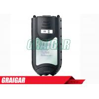 Buy XTruck 125032 Heavy Duty Vehicle Diagnostic Tools English Languages at wholesale prices