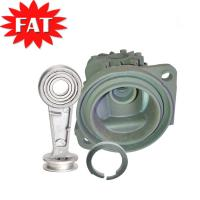 Buy Standard Air Suspension Compressor Repair Kits Cylinder And Piston Rod For Mercedes W220 2203200104 at wholesale prices