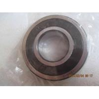 Quality 6308-2RS1/C3 Deep Groove Ball Bearings for Precision instruments , low noise motors for sale