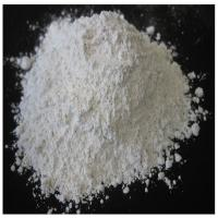 Quality Low impurity Cas No 1305-78-8 Calcium Oxide / quick lime with alias Active lime and formula CaO for industry for sale