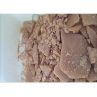 Quality High Purity 235.28G / Mol BK DMBDB Dibutylone Big Crystal CAS NO.802286-83-5 for sale