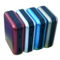Buy High Capacity Universal Portable Power Bank For Digital Products at wholesale prices