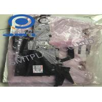 Quality SMT Feeder for Yamaha YS machine SS feeder ZS feeder with 8mm KHJ-MC100-000 for sale