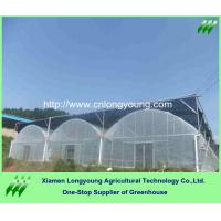 Buy cheap greenhouse SALE from wholesalers