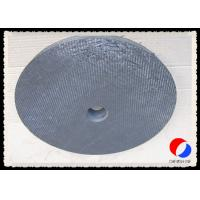 Quality Fire Retardant Felt Carbon Fiber Board with Carbon Fiber Cloth for Metal Composites Furnace for sale
