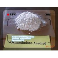 Quality Sample free CAS 10418-03-8 Boldenone Powder Injectable Anabolic Stanozolol Winstrol Emulsion for sale