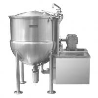 Quality High concentration stainless steel Mixing Agitator, powder mixing equipment, chemical mixers for sale