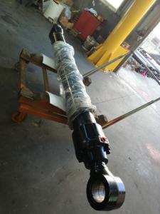Quality cat E374 boom  hydraulic cylinder caterpillar  hydraulic cylinders for sale