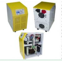 China 3000w off-grid solar inverter/wall mounted solar inverter/dc ac solar charge inverter on sale