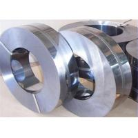 Quality SPCD Cold Rolled Steel Coil Sheet , Building Metals Steel Sheet Coil DC01 DC02 DC03 for sale
