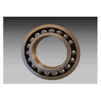 Quality Deep Grooved 30mm Automotive Ball Bearing Dynamic Load 6206 High Precision for sale
