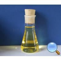 Quality Agrochemical Intermediates Decanedihydrazide CAS 125-83-7 For Curing Agent for sale
