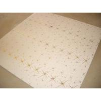 Quality PVC Ceiling Board for sale