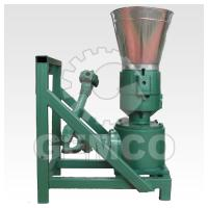 Quality Pellet Mill, Pellet Press, Wood Pellet Mill for sale