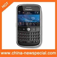 Quality Black berry bold 9000 mobile phone for sale