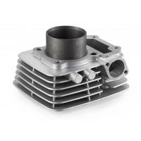 Quality Die Casting Motorcycle Single Cylinder Four Stroke Engine Parts 62mm External Diameter for sale